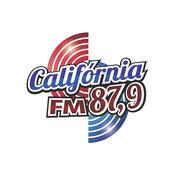 FM CALIFORNIA