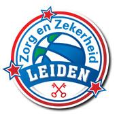 Leiden Basket