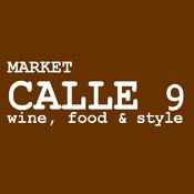 Market Calle 9