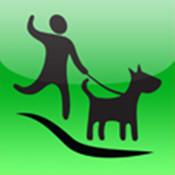 Walk for a Dog
