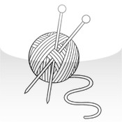 KnitPanionApp