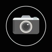 Photo and Text photos