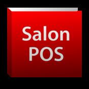 Nails Salon POS