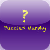 Puzzled Murphy