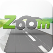 Zoom Mobile Key