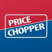 My Price Chopper