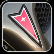 Pontiac Top Cars