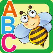 ABC Crazy Kid Game