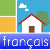 ChatAble français