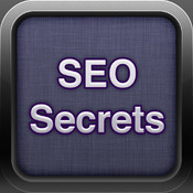 SEO Secrets Guide search engine ranking