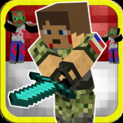 Action Pixel Fight