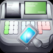 Best Cash Register access