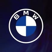 BMW Performance SG