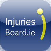 Injuries Board App hand tendon injuries