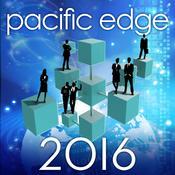 YPO Pacific Edge 2016 edge extended