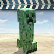 Creeper Movie Maker movie maker 3 0