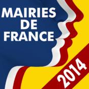 Mairies de France 2014