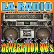 RADIO GÉNÉRATION 80`s