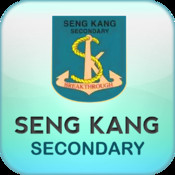 Seng Kang Secondary secondary program