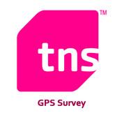 TNS Tourism Survey