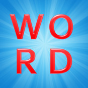 Words vs Words Free