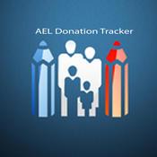 AEL Donation Tracker why egg donation failed