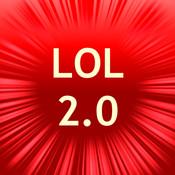 Best LOLz 2.0 - 1500+ Funny Pics!