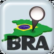 Brazil Navigation 2013