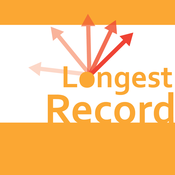 How Long? Record Time!