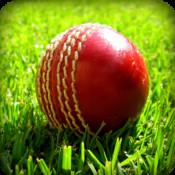 Live Cricket Matches matches