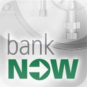 Nicolet Bank bankNow