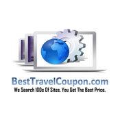 Travel Search Engine search engine ranking