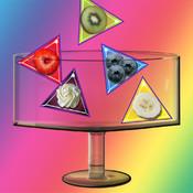 TriFall: Trifle Mania