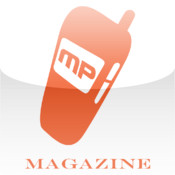 Mobile Phone Magazine mobile phone tool mpt
