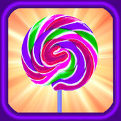A Lollipop alooza! FREE