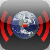 AmericaAlerts for iPad