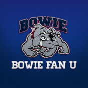 Bowie High School Fan U