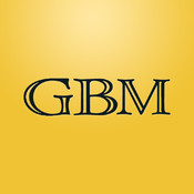 GBM Mobile Application mobile application