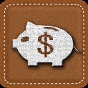 Money Monitor for iPad