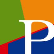 PMV simulator App Name rslogix simulator