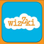 Wizzki Interview Room