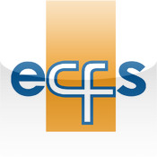 ECFS 2013 App - 36th European Cystic Fibrosis Conference, 12 – 15 June 2013, Lisbon, Portugal.