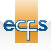 ECFS 2013 App - 36th European Cystic Fibrosis Conference, 12 – 15 June 2013, Lisbon, Portugal.