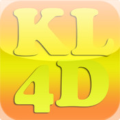 KL 4D Live - Free Live Draw for Magnum , SportsToto and PMP Damacai free live mobile tracker