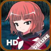 RPG Demon Hunter Deluxe