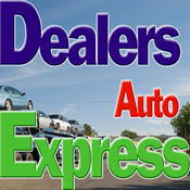 Dealers Auto Express, Inc used auto dealers