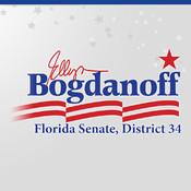 Ellyn Bogdanoff Campaign campaign game