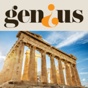 Genius History of Greece
