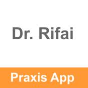 Praxis Dr Rifai Duisburg