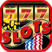 ABC SLOTS FREE CASINO GAME FIRE 777